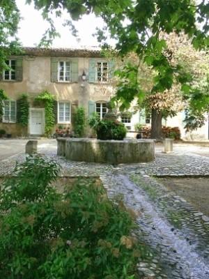50044-largest_2457-place-fontaine-mer-villeneuvette-herault-867161
