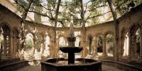 jardin-antique-de-balaruc-abbaye-de-valmagne-28-mai-2015-120