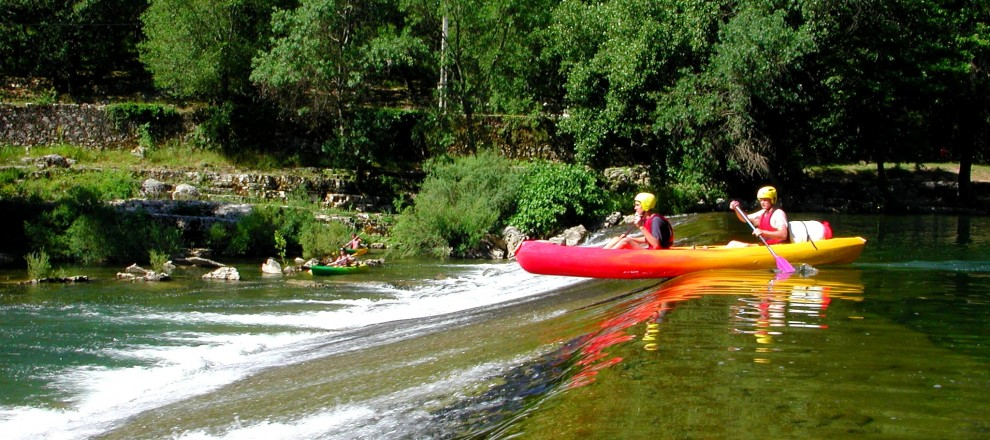 canoe34_Glissiere_1