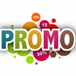 code-promo8