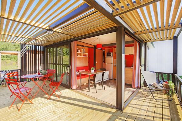 NOUMEA SMART VIEW 2019 BD terrasse - ESPELETTE