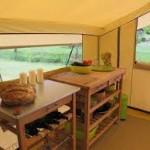 Tente CABANON1